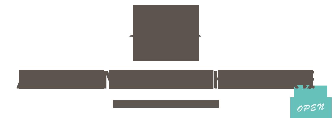 アオシマ書店 - 電子書籍の情報サイト -