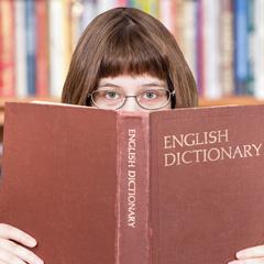 【洋書のススメ】電子書籍で英語を学ぼう! ほか英語学習本のセール情報など