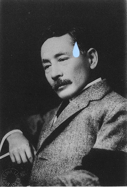 たかが女の話か、くだらない ――『こころ オブ・ザ・デッド』原作者が読む夏目漱石の『こころ』