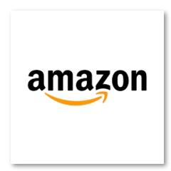 5万5000冊が月額980円、アマゾンが読み放題サービスを8月開始
