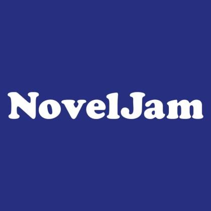 小説創作セッション「NovelJam」の参加資格は? 主催者に聞いてみた